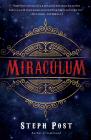 Miraculum Cover Image