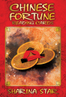 Chinese Fortune Reading Cards (Reading Card Series) Cover Image