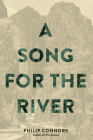 A Song for the River Cover Image