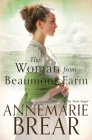 The Woman from Beaumont Farm Cover Image