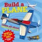 Build a Plane Cover Image