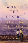 Where the Desert Meets the Sea Cover Image