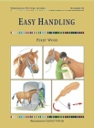 Easy Handling (Threshold Picture Guides #50) Cover Image