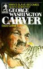 George Washington Carver (Sowers Series) (Sower Series) Cover Image