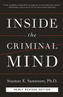 Inside the Criminal Mind: Revised and Updated Edition Cover Image