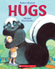 Hugs Cover Image