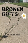 Broken Gifts Cover Image