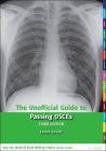 The Unofficial Guide to Passing Osces Cover Image