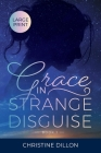 Grace in Strange Disguise Cover Image