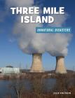 Three Mile Island Cover Image