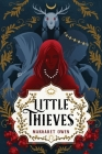 Little Thieves Cover Image