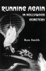 Running Again in Hollywood Cemetery Cover Image