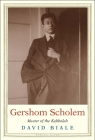 Gershom Scholem: Master of the Kabbalah (Jewish Lives) Cover Image