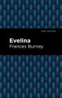 Evelina Cover Image