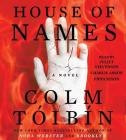House of Names Cover Image