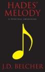 Hades' Melody Cover Image