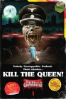 Kill The Queen! Cover Image