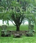 Gardens at First Light Cover Image