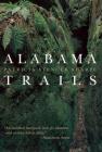 Alabama Trails Cover Image
