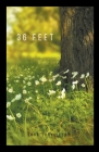 36 Feet Cover Image