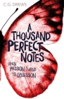 A Thousand Perfect Notes Cover Image