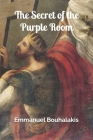 The Secret of the Purple Room Cover Image