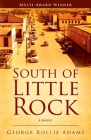 South of Little Rock Cover Image