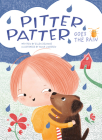 Pitter, Patter, Goes the Rain Cover Image