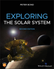 Exploring the Solar System Cover Image