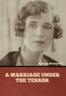 A Marriage under the Terror Cover Image