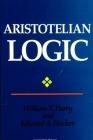 Aristotelian Logic (Literature) Cover Image
