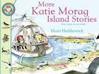 More Katie Morag Island Stories Cover Image