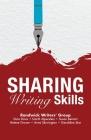 Sharing Writing Skills Cover Image