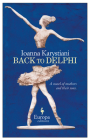 Back to Delphi Cover Image