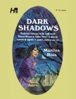 Dark Shadows the Complete Paperback Library Reprint Volume 1: Dark Shadows Cover Image