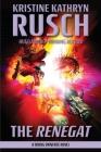 The Renegat: A Diving Universe Novel Cover Image