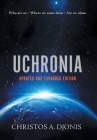 Uchronia: Updated and Extended Edition Cover Image