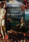 The Routledge Handbook of Greek Mythology: Based on H.J. Rose's Handbook of Greek Mythology Cover Image