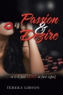 Passion & Dezire: ...Or Is It Just Lust at First Sight? Cover Image