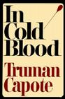 In Cold Blood Cover Image