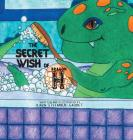 The Secret Wish of Dragon H Cover Image