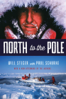 North to the Pole Cover Image
