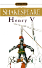 The Life of Henry V Cover Image