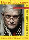 David Hockney: The Biography, 1975-2012 Cover Image