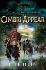 The Cimbri Appear: Out of the Northern Mists Cover Image