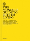 The Monocle Guide to Better Living Cover Image