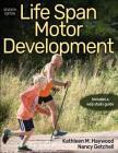 Life Span Motor Development Cover Image