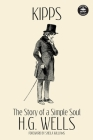 Kipps: The Story of a Simple Soul Cover Image