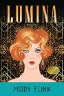 Lumina Cover Image