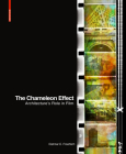 The Chameleon Effect: Architecture's Role in Film Cover Image